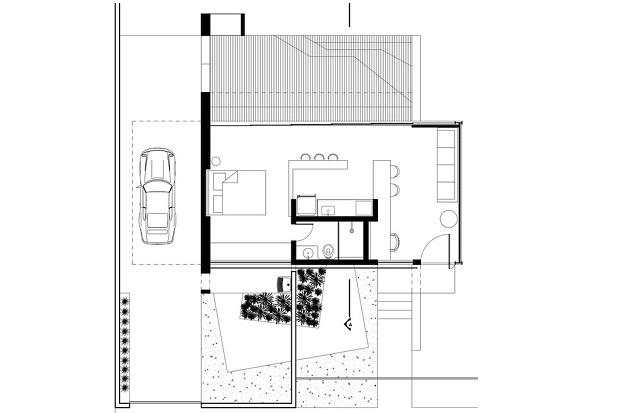 480-Square-Foot-12.20-Contemporary-House-Design-8