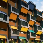 HONEYCOMB-APARTMENT_01