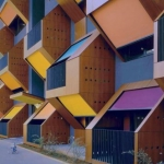 HONEYCOMB-APARTMENT_03