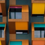 HONEYCOMB-APARTMENT_04