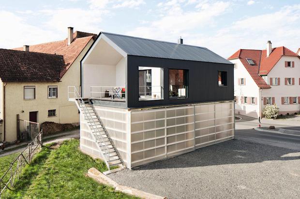 House-Unimog_02