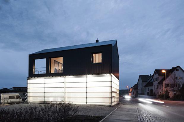House-Unimog_03