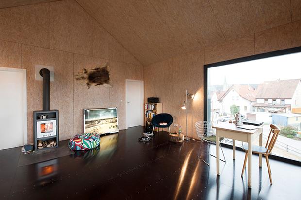 House-Unimog_06
