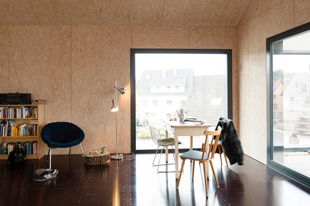 House-Unimog_07