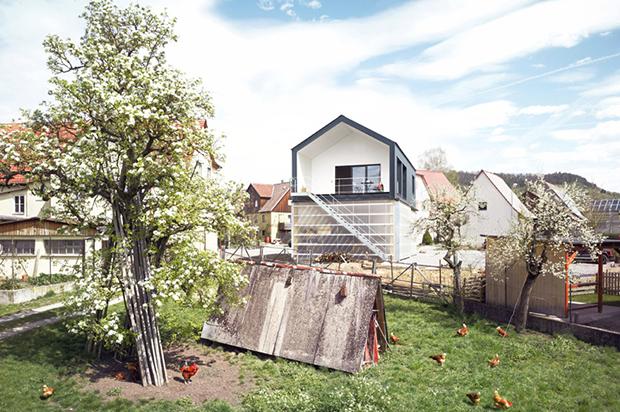 House-Unimog_09