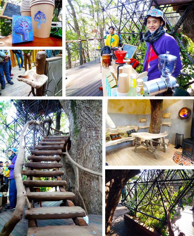 treehouse_atami3_1