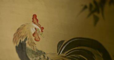 樽石暮らしを楽しむ〈樽石大学の文化祭編〉