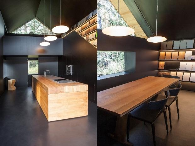 Atelier Kitchen_2