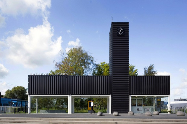 Barneveld-Noord-Station-by-NL-Architects_1
