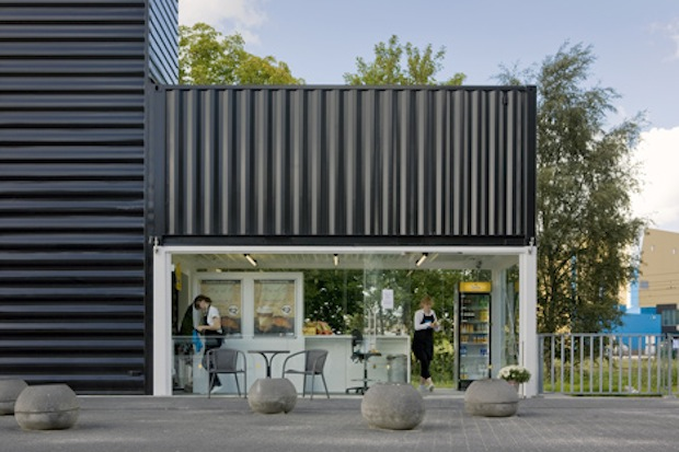 Barneveld-Noord-Station-by-NL-Architects_3