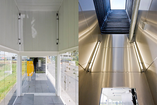 Barneveld-Noord-Station-by-NL-Architects_4