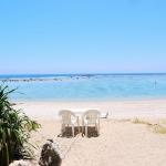 第10回:加計呂麻島の子どもたち|女子的リアル離島暮らし