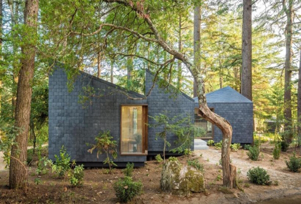 modular-cabins-in-portugal-1