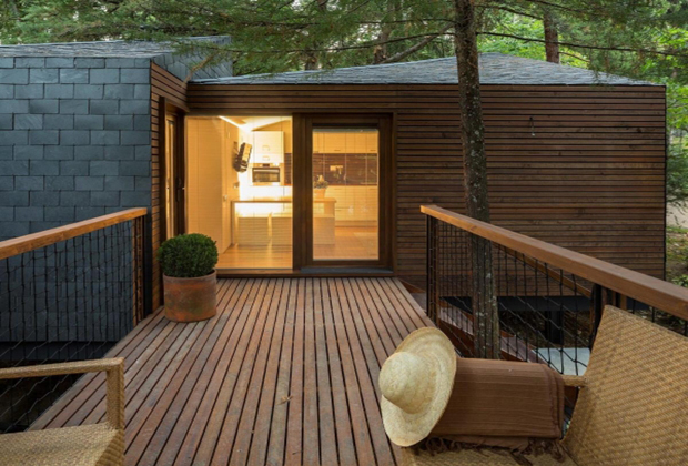 modular-cabins-in-portugal-3
