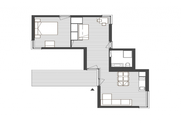 modular-cabins-in-portugal-5