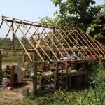 第2回:帰国子女、タイ北部で2週間のパーマカルチャー農業ボランティアを経験する