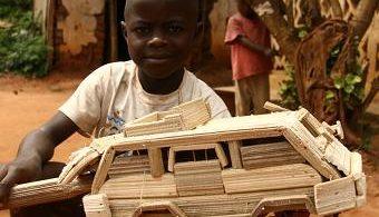 第5回:シェアする心|アフリカの暮らし