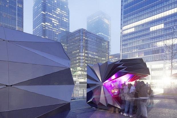 5-folded-kiosk-by-make-architects620