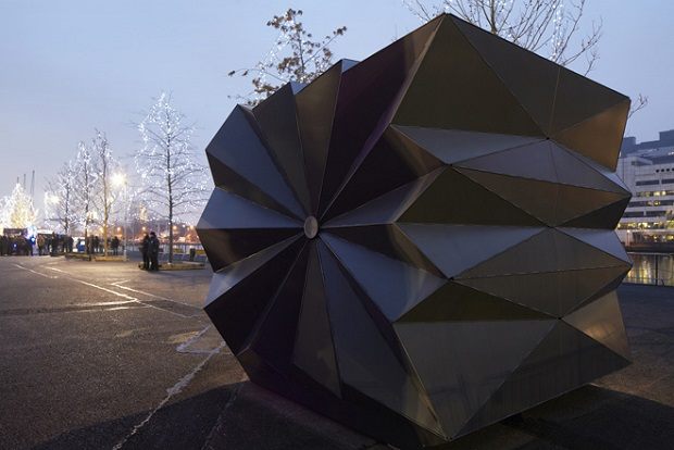 6-folded-kiosk-by-make-architects620
