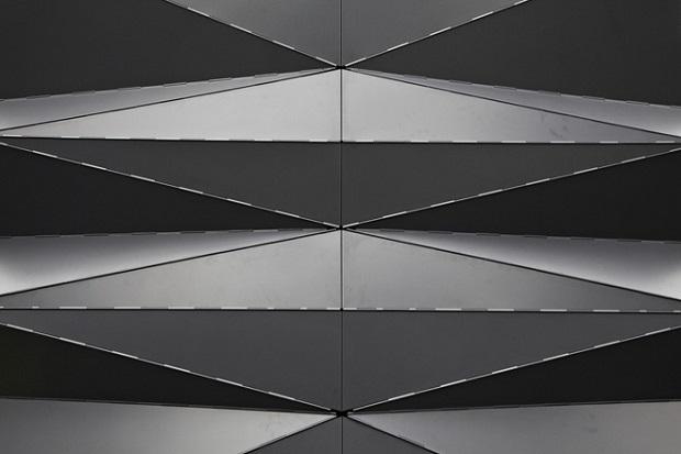7-folded-kiosk-by-make-architects620