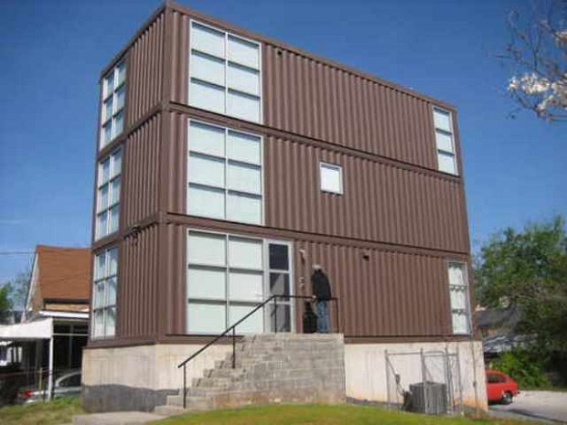 Container House 2.0_1