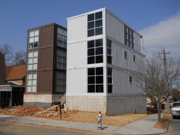 Container House 2.0_2