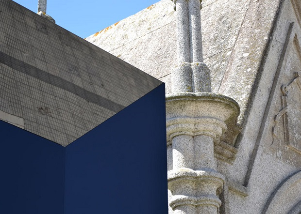 Cube-shaped mausoleum_4