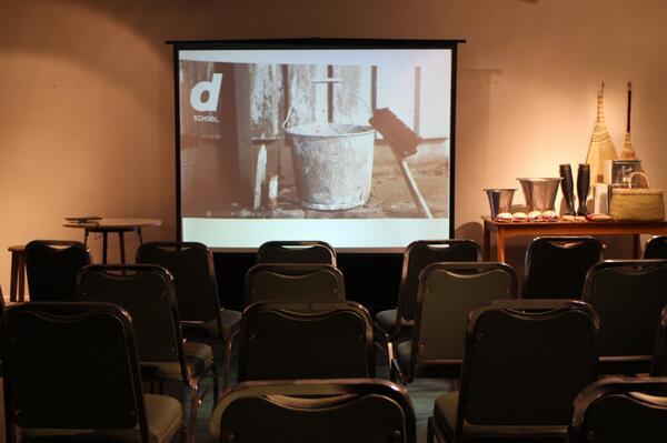 今回はD&DEPARTMENT東京店でおこなわれた「d SCHOOL 松野屋に学ぶ 暮らしの道具」をリポートします。
