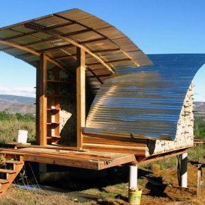 Eco-Cabanas_1.jpeg
