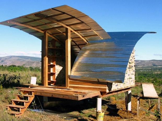 Eco-Cabanas_1