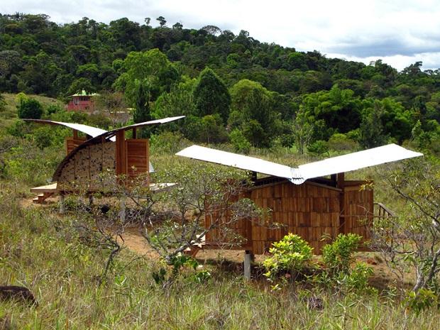 Eco-Cabanas_2