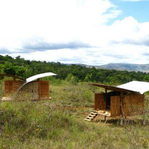 Eco-Cabanas_4
