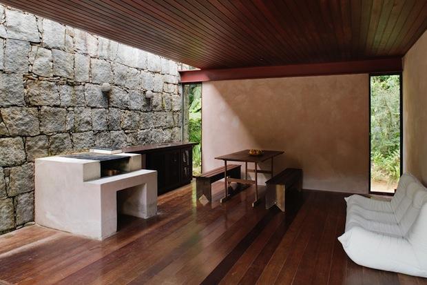 Rio Bnito House-4
