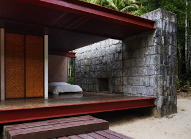 Rio Bonito House-2