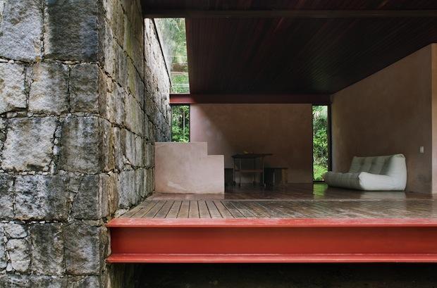 Rio Bonito House-3
