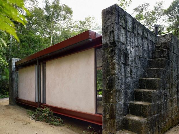 Rio Bonito House-5