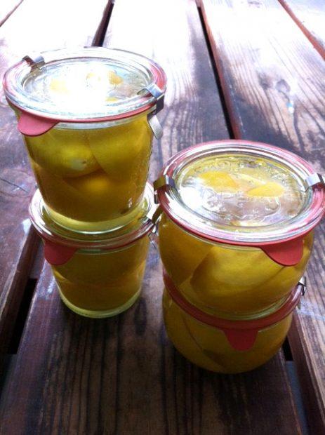 lemonconfi