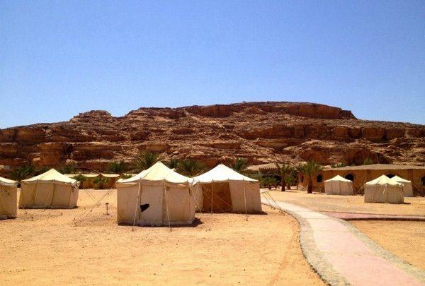 BAIT-ALIの宿、とってもかわいいテント.jpg
