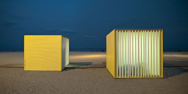 Beach Modules_1