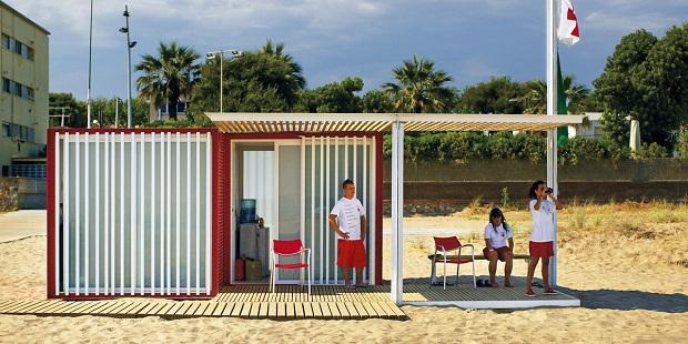 Beach Modules_2
