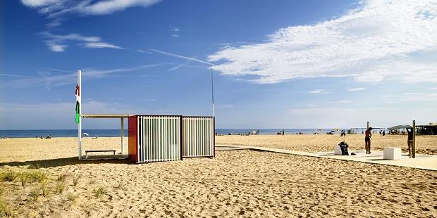 Beach Modules_3