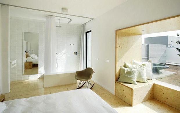 Hotel AIRE DE BARDENAS-4