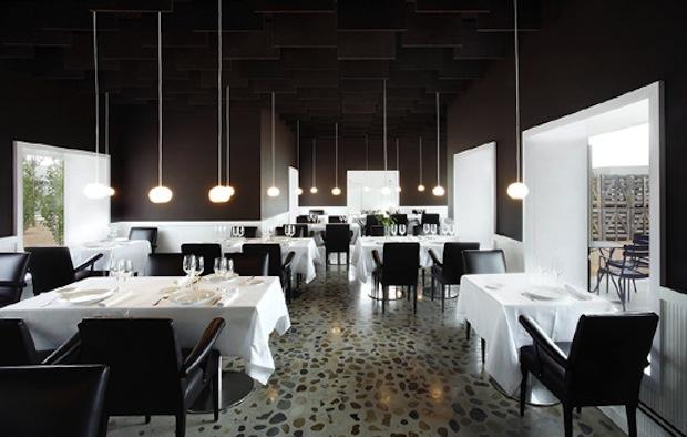 Hotel AIRE DE BARDENAS-6