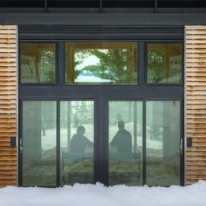 revelations-edge-exterior3-via-smallhousebliss