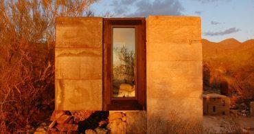 フランク・ロイド・ライトの一風変わった教育と、建築学生の粋な試み