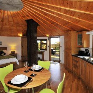 Bensfield-Tree-House2