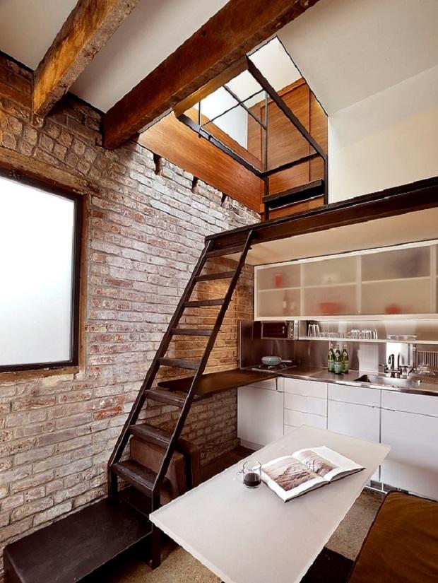 brickhouse−04