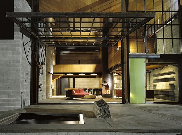 fresh-interior-design-8