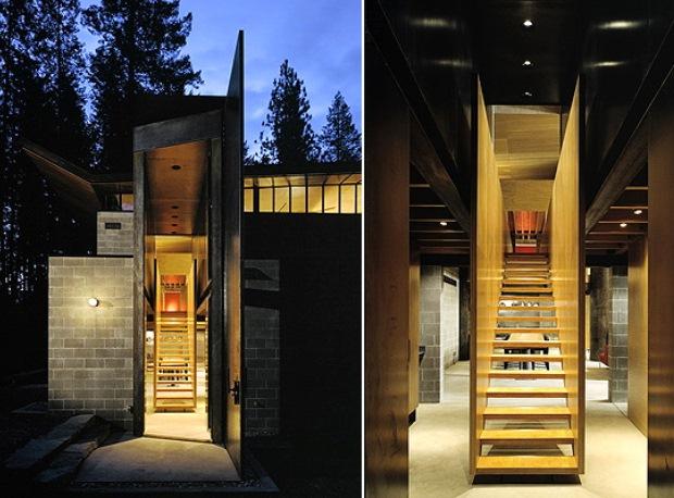 modern-cabin-3