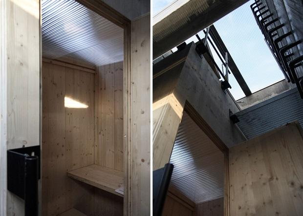 modulorbeat-one-man-sauna-05